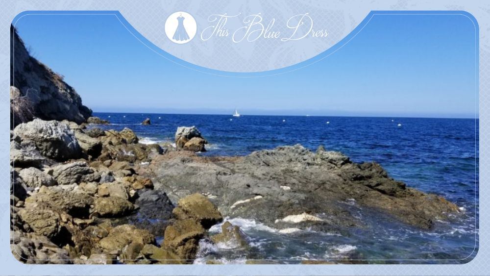 The Do's and Don'ts of Catalina Island