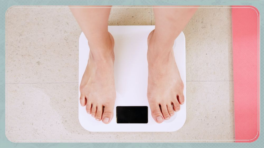 Avocadu 21 Day Fat-Loss Challenge: Mariah's Round 3 Weight Loss