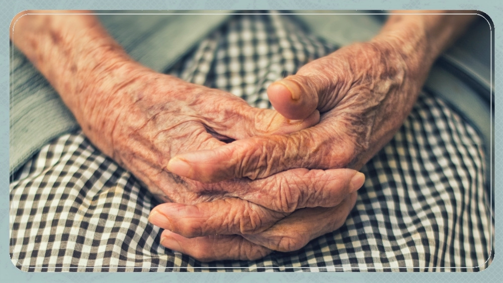 Service Ideas for Nursing Home Residents