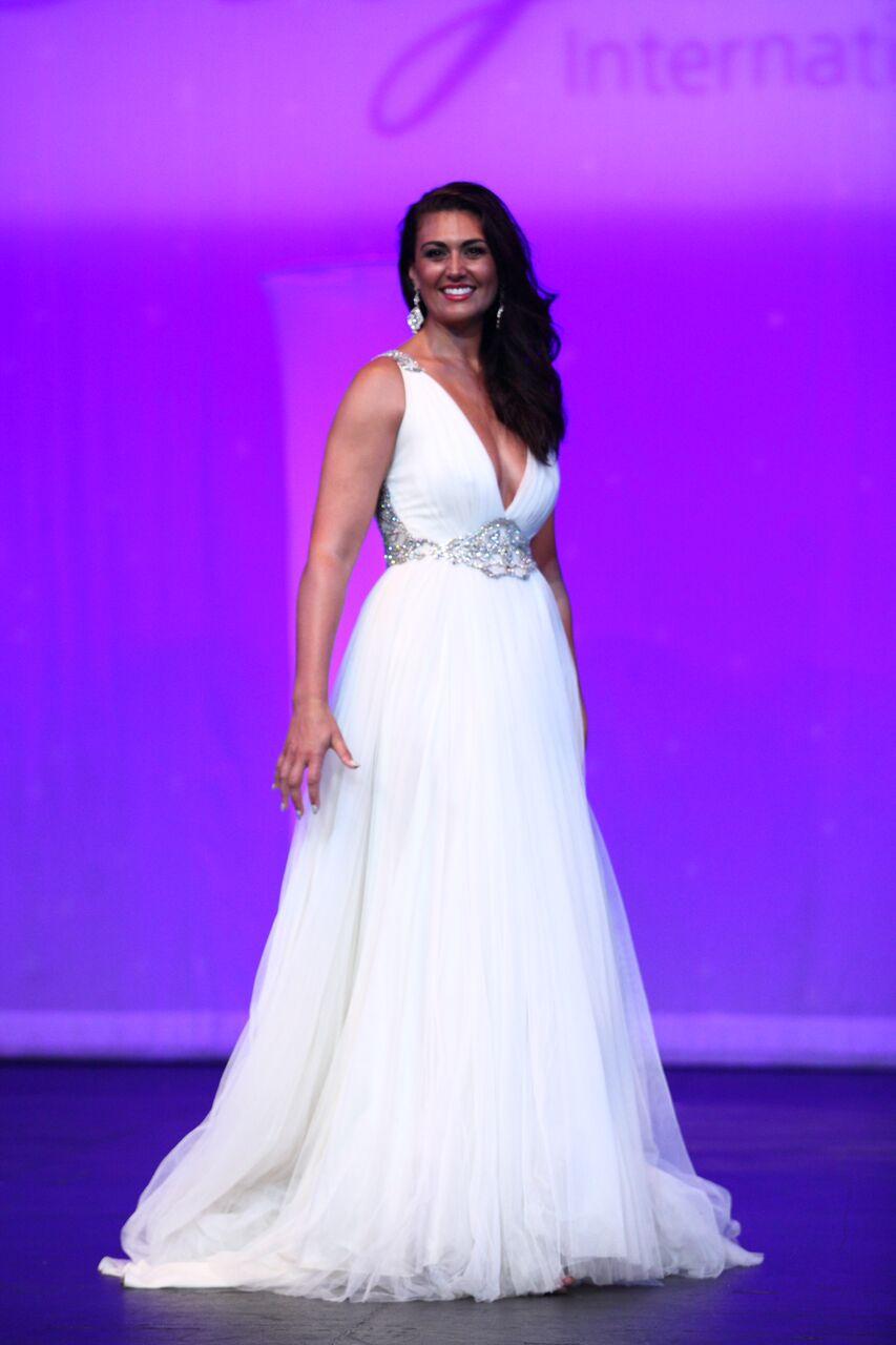 2017 Regency International Winners - Regency International Pageant Jane Bradshaw