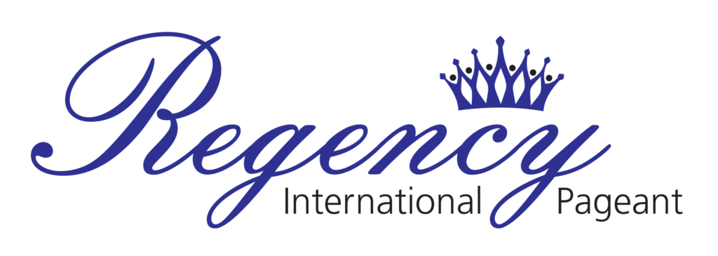 Regency International Pageant, Tiny, Petite, Jr. Miss, Little Miss, Jr Teen, Teen, Miss, Ms, and Mrs. Texas & International pageants with more locations