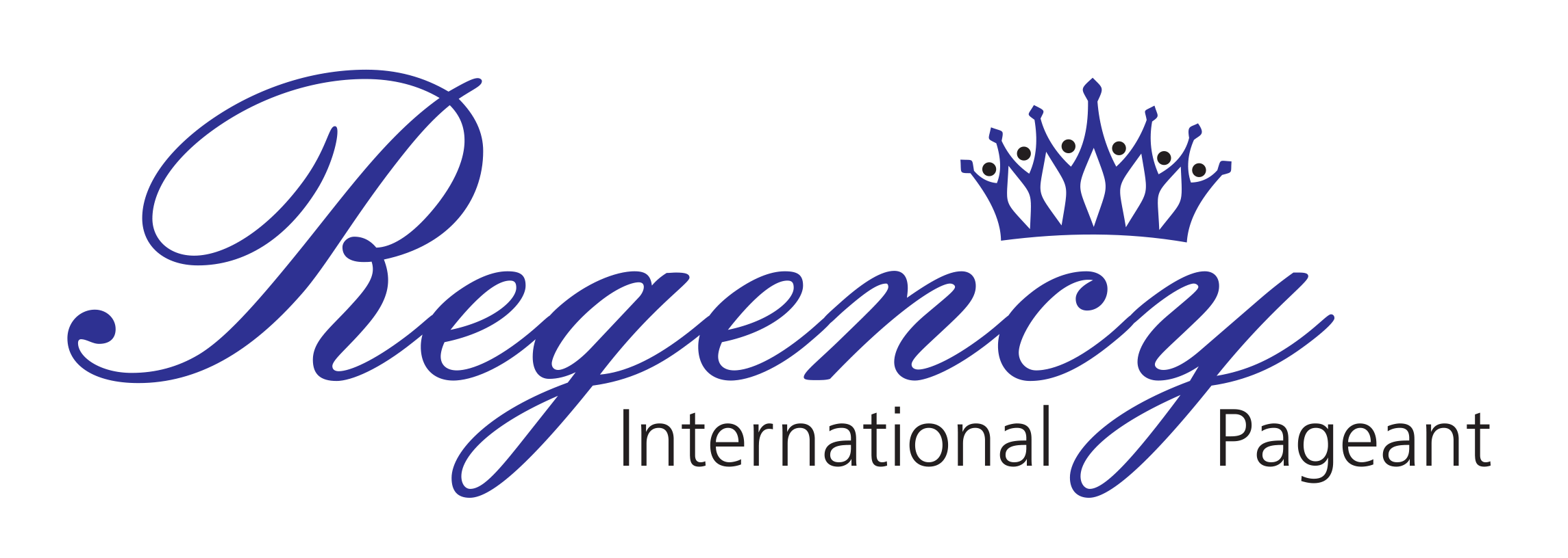 Regency International Pageant