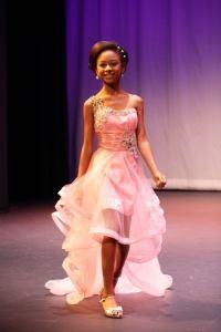 fashion006_orig