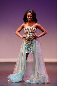 fashion013_orig