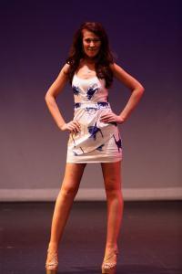 fashion017_orig