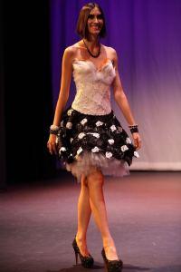 fashion023_orig