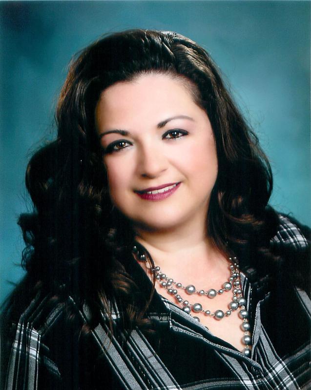 Denise bettinger va better world mod 1-3 2-4 betting system