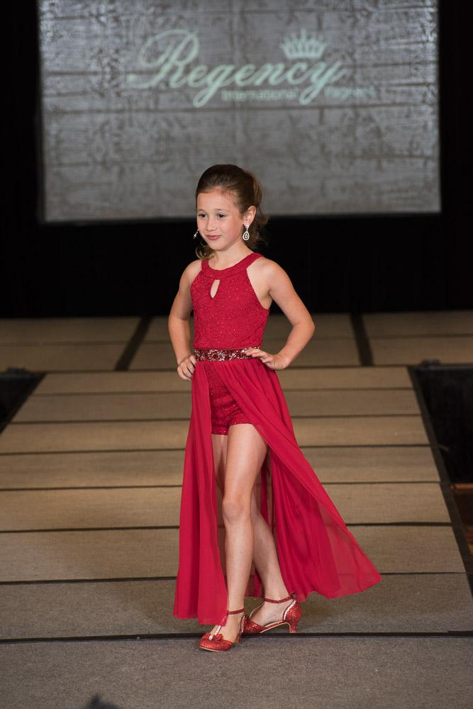 Little Miss Texas