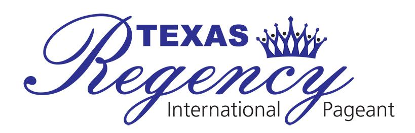 Texas Regency Beauty Pageant will be held, February 23 and 24, 2019 in San Antonio, TX. At the Embassy Suites on the Riverwalk, downtown San Antonio, TX.