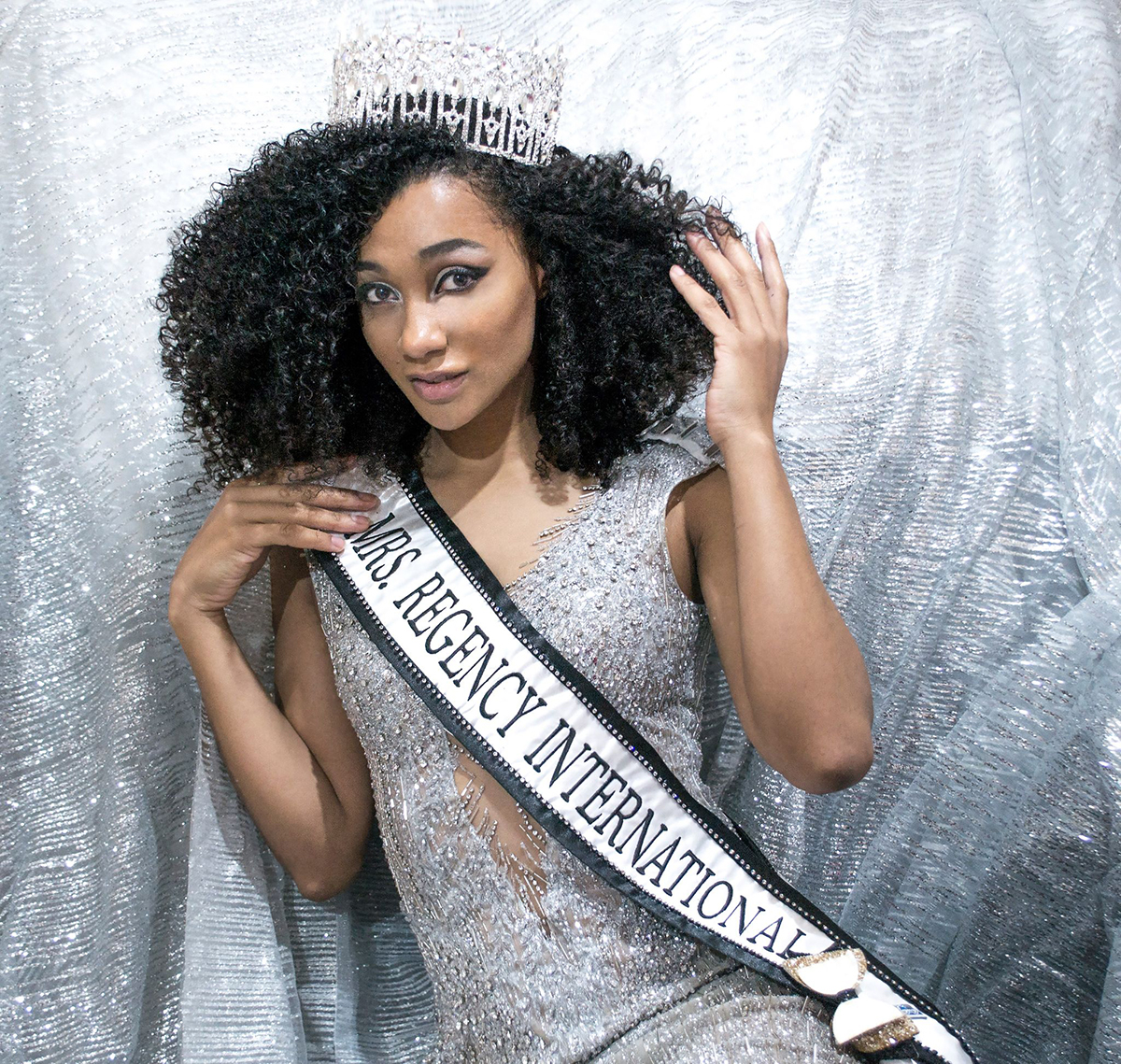 5 Ways a Beauty Pageant Highly Improves Personal Growth for Women
