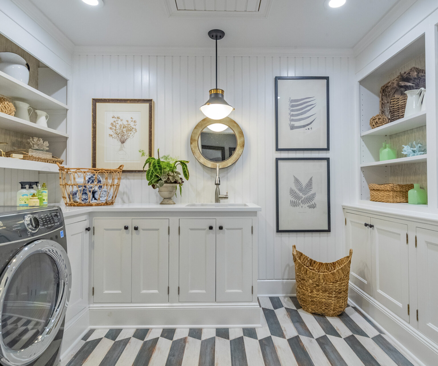 mar_jennings_laundry