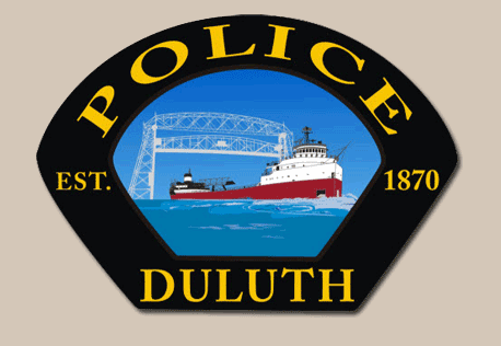 Warned to stop Occupy Duluth