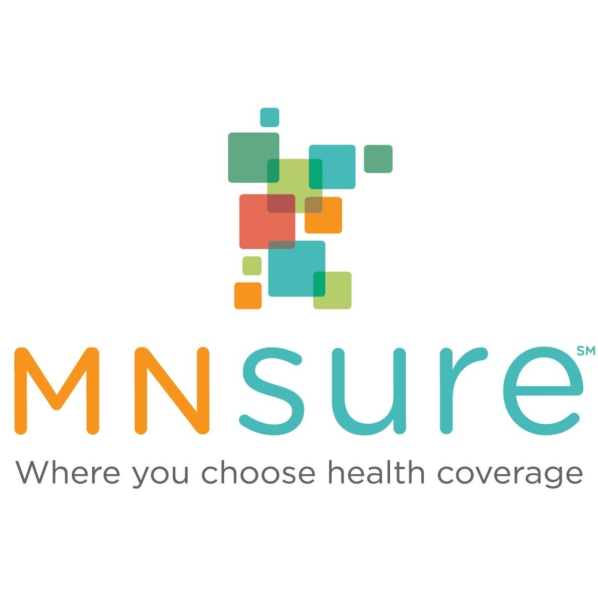 Renewal notices may shock MNsure users