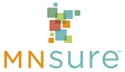 MNsure under review