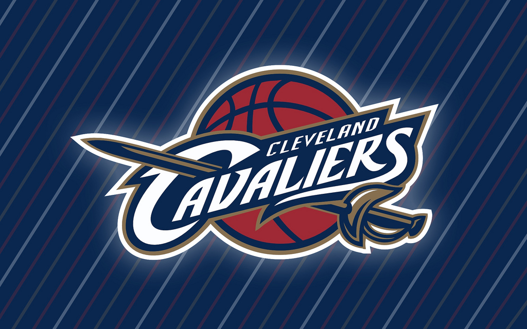 Cleveland Cavaliers Ban Fan After Racial Taunts