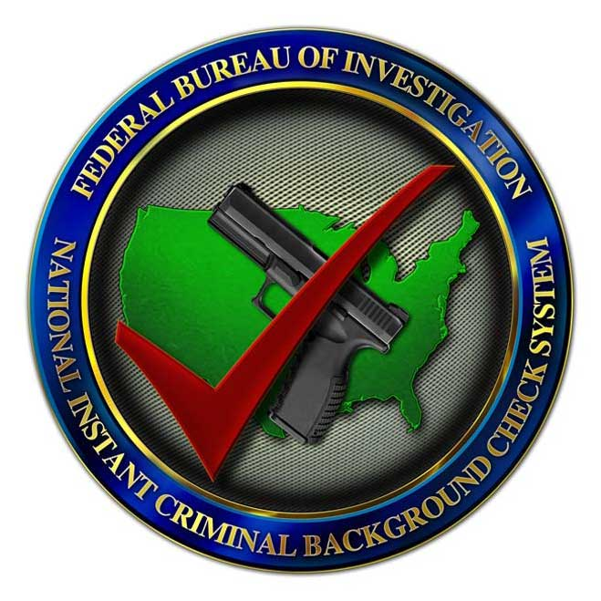 Increased Background Check Measures Receive Presidential Support