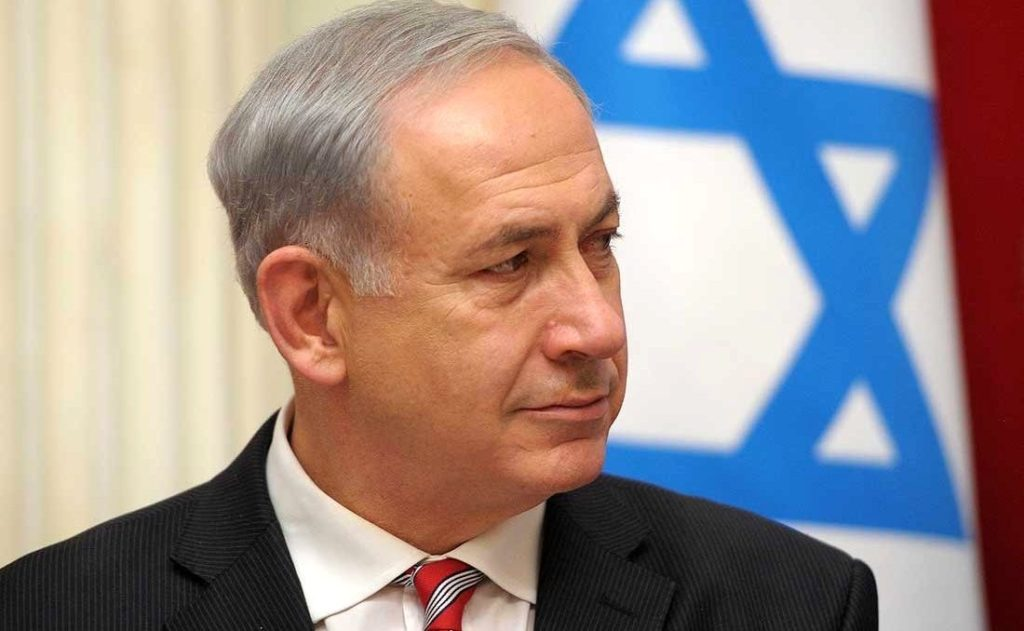 Israeli Prime Minister May Face Corruption Charges