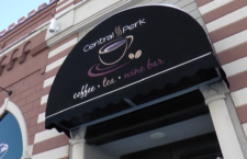 St. Cloud's Central Cafe to close in March