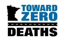 Stearns-Benton Towards Zero Deaths- Photo Credit: Minnesota TZD