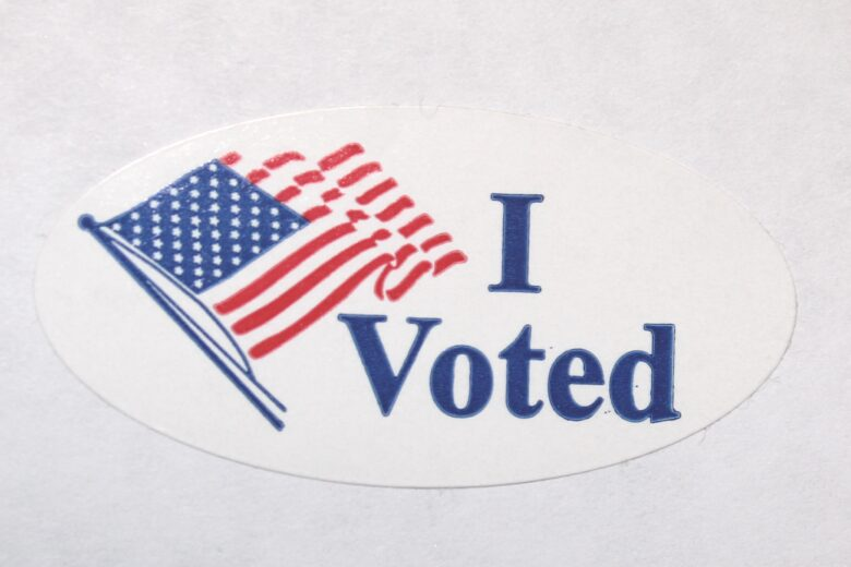 Minnesota Absentee Ballots Starting to Come in