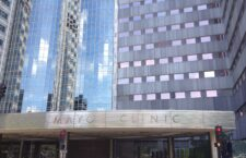 Mayo Clinic is now offering antibody tests for COVID-19
