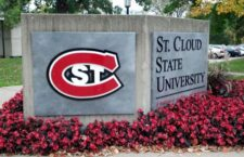 SCSU to require masks on campus for fall semester