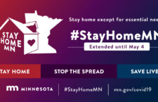 23 Minnesotans Charged with Violating Preventative Orders