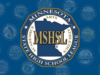 MSHSL Cancels Sports and Events for Remainder of Academic Year
