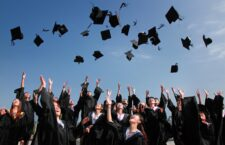 Minnesota Department of Education, Others Release New Guidelines for Graduation Ceremonies
