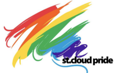 St. Cloud pride week goes virtual