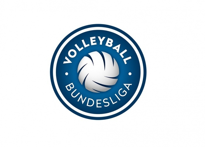 bundesliga-volley.jpg?time=1618676230
