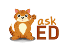 Ask Ed