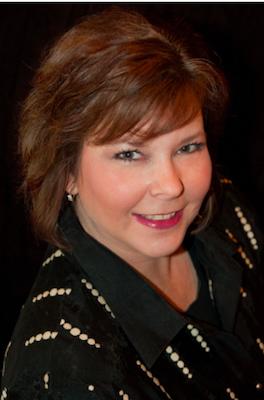 Jennifer Jamieson
