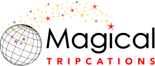 Magical Tripcations Authorized Disney Vacation Planner