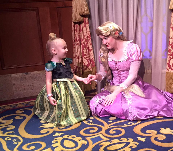 10 Tips You Need to Know Before Your First Trip to Disney World