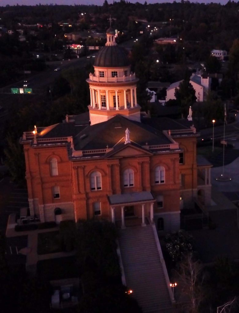 Auburn Capitol_adj2