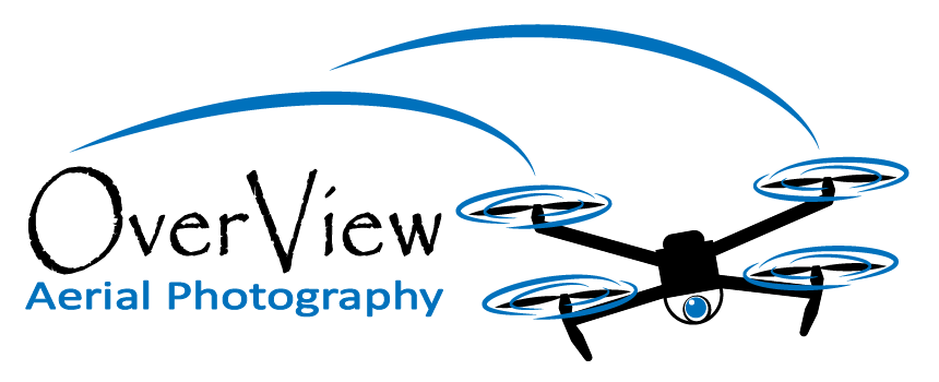 OverView Aerial Photography