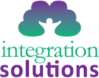 Integration Solutions, Inc.