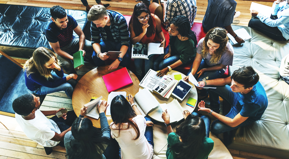 Five Tips for Increasing For-Profit College Enrollment