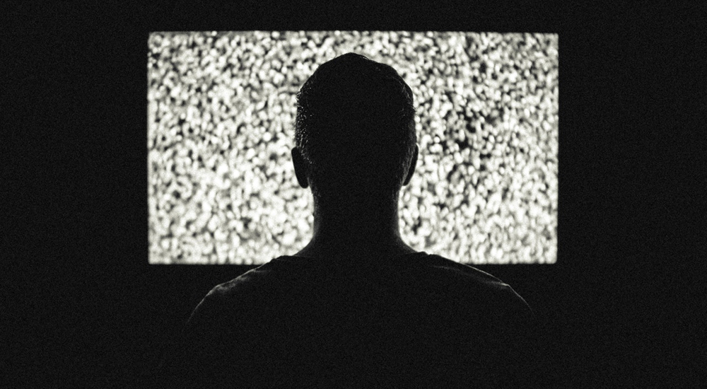 Where Does Television Fit Into The Modern Advertising Mix for Brand Response Marketers?