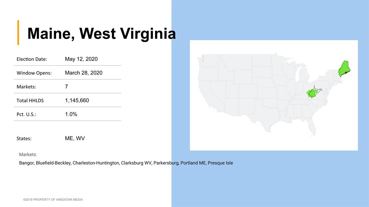 2020 Primaries WSM Format 13