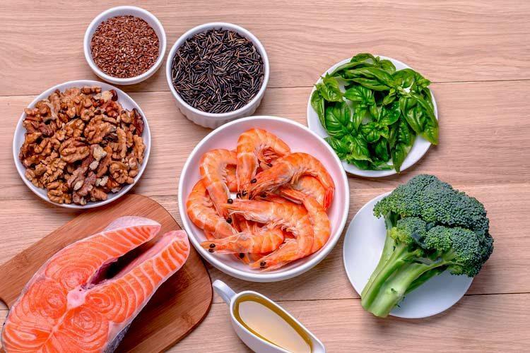 omega-3-salmon-nuts