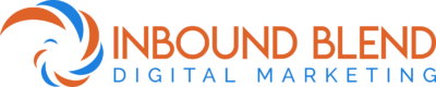 Inbound Blend | Digital Inbound Marketing Agency St Louis MO Logo
