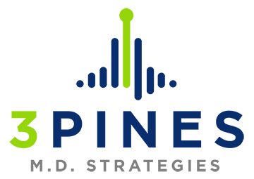 3Pines M.D. Strategies