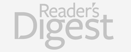 readersajc