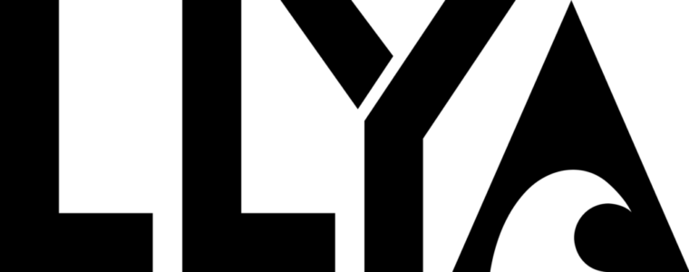 LLYA Logo