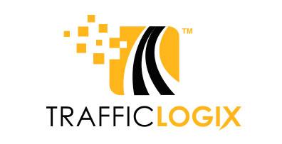 tl_primary_logo