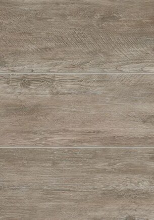 Bedrosians - Riverwood Wood Like Tile