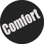 Comfortable Commercial Carpet