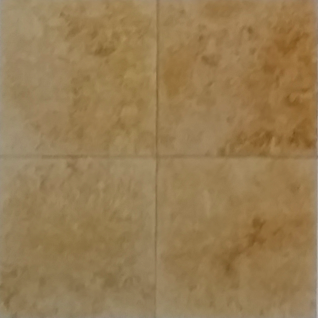 Classico Color Travertine
